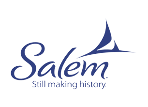 SalemRecreation.org