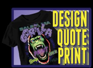 design-quote-print
